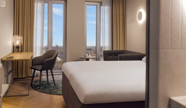 the-market-hotel-westcord-groningen-kamer