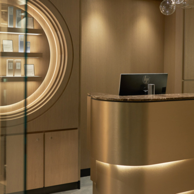 the-market-hotel-westcord-groningen-wellness-1