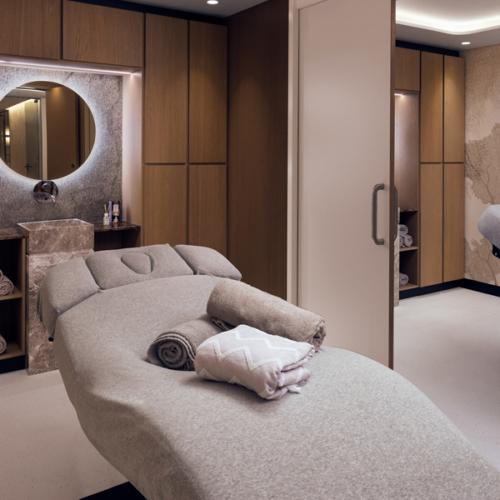 the-market-hotel-westcord-groningen-wellness-4