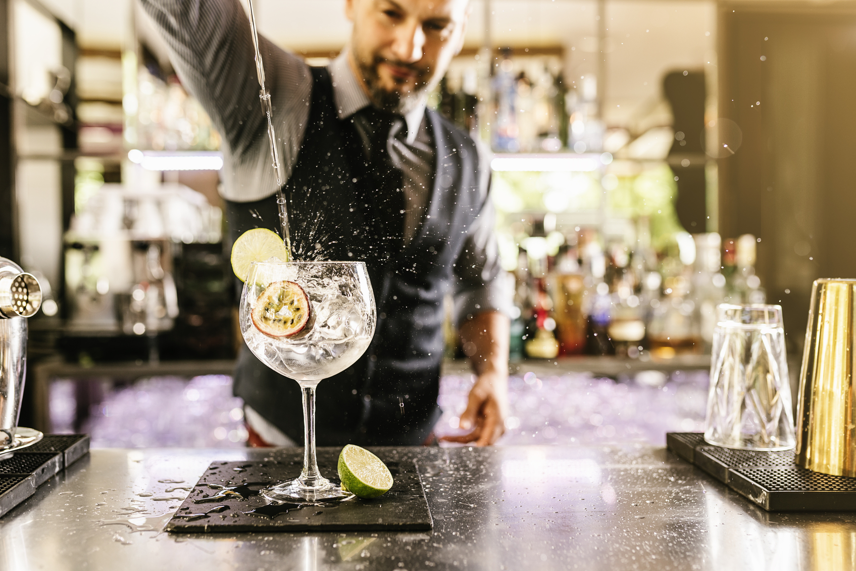 westcord-vacatures-bartender
