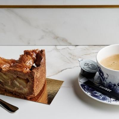 the-market-hotel-bakkerij-westers-koffie-met-gebak