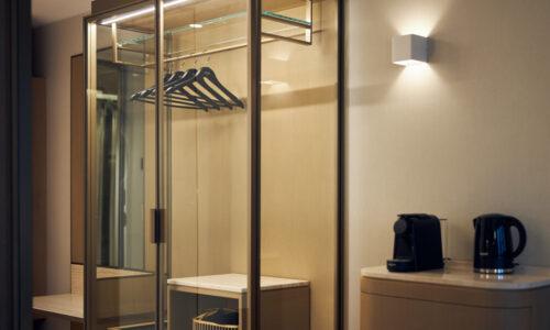 the-market-hotel-westcord-groningen-kamer-5