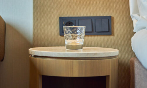 the-market-hotel-westcord-groningen-kamer-detail-3