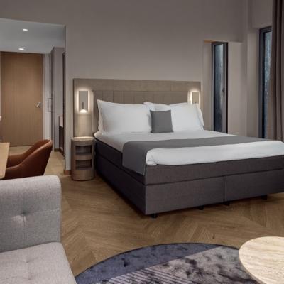 WestCordHotel-HoteltheMarket-WowSuite