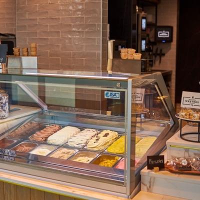WestCordHotel-TheMarketHotel-Bakery-Ijs