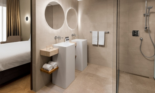 WestCordHotel-TheMarketHotel-SuperiorRoom-Bathroom603